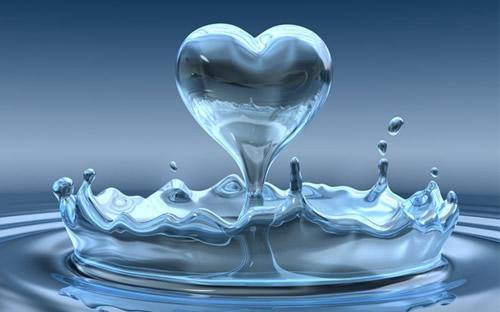 corazón más sano