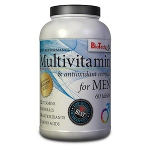 multivitaminicos
