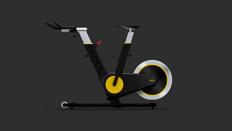 bkool-smart-bicicleta-de-spinning-inteligente-diseño-moderno