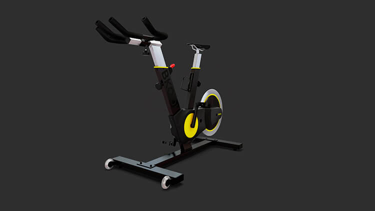 bkool-smart-bicicleta-de-spinning-inteligente