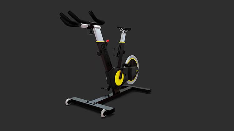 bkool-smart-bicicleta-de-spinning-inteligente