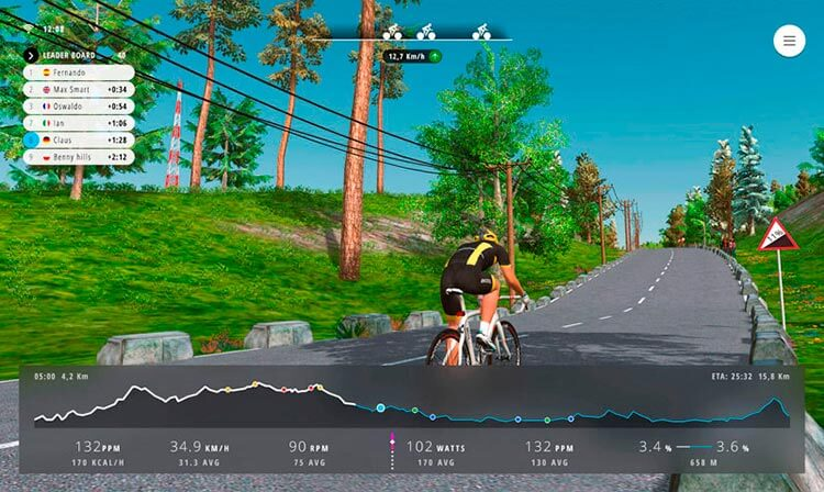 bkool-smart-bike-carrera-online