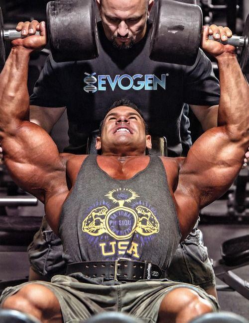 bodybuilding2