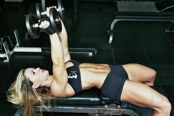 bodybuilding5