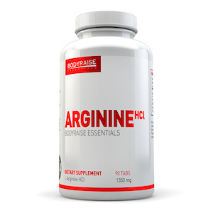 Arginina RR6