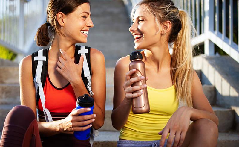energia-tras-entrenar