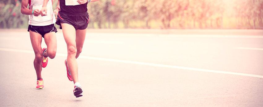 carrera-corredores