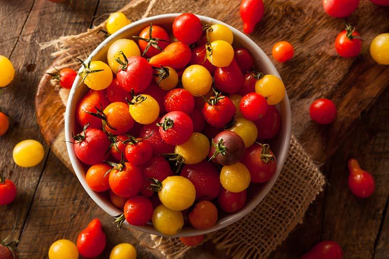 tomates-cherry