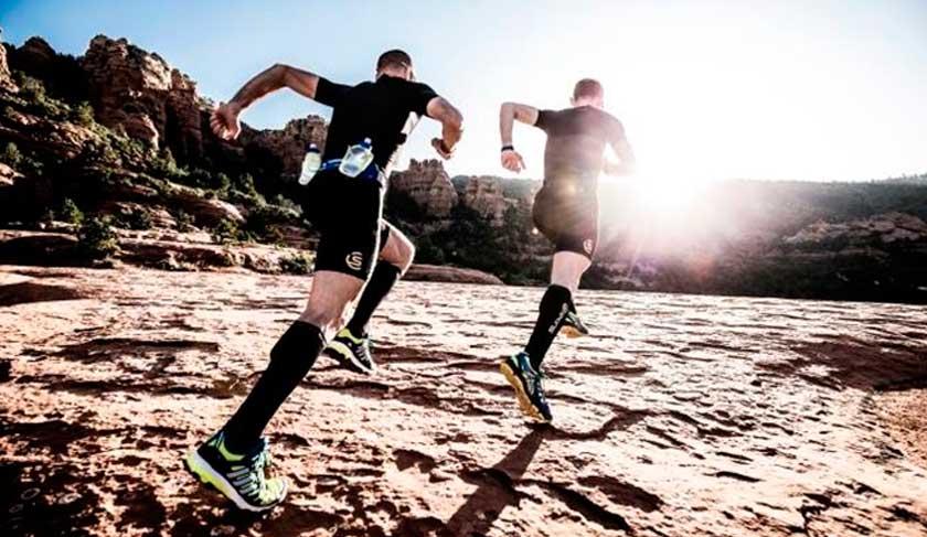 chicos-correr-montaña
