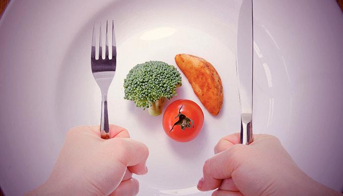 comes menos