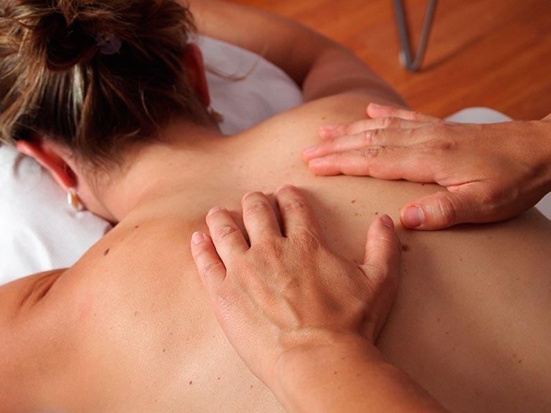 como-eliminar-la-retencion-de-liquidos-masaje