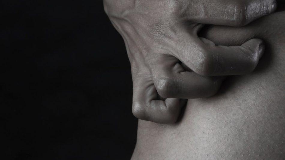 como-evitar-las-agujetas-dolor-por agujetas