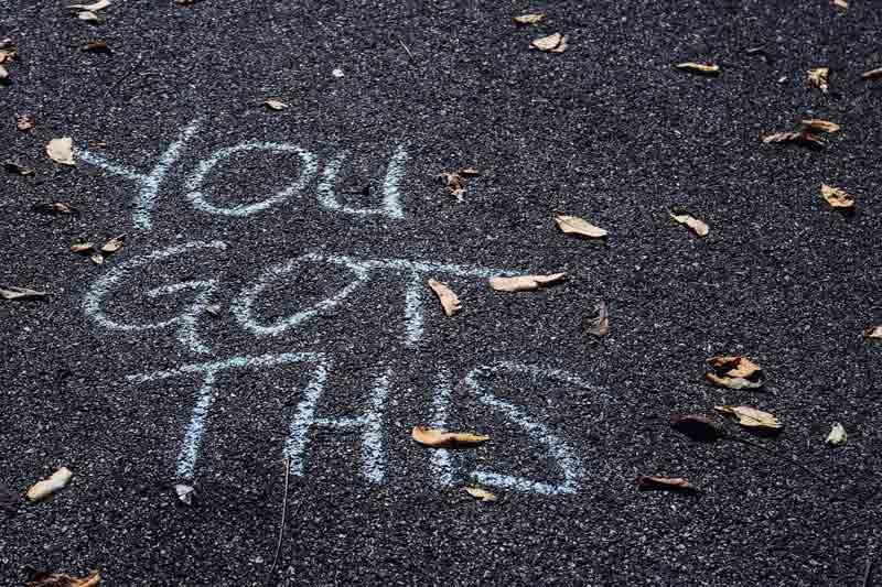 como-motivarse-hacer-ejercicio-cada-dia-frase-motivadora