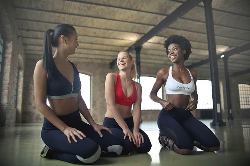 como-motivarse-hacer-ejercicio-cada-dia-grupo