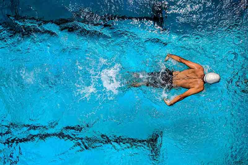 como-motivarse-hacer-ejercicio-cada-dia-natacion