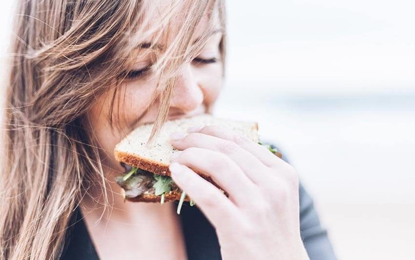 como-quitar-la-ansiedad-de-comer