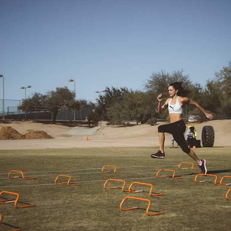 como-respirar-al-correr-para-no-cansarse-circuito-obstáculos