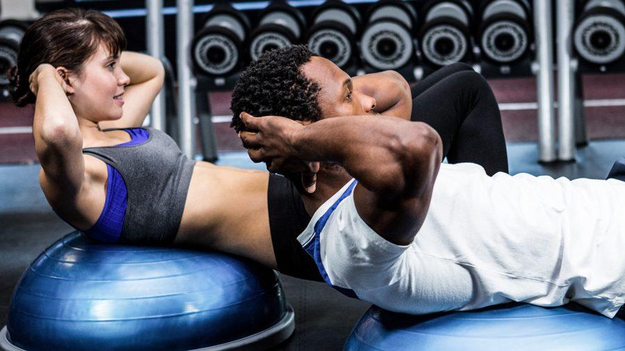 cropped ejercicios con bosu portada