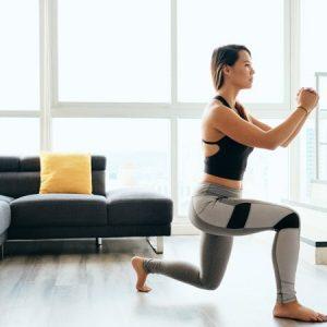 spinning sirve para adelgazar las piernas