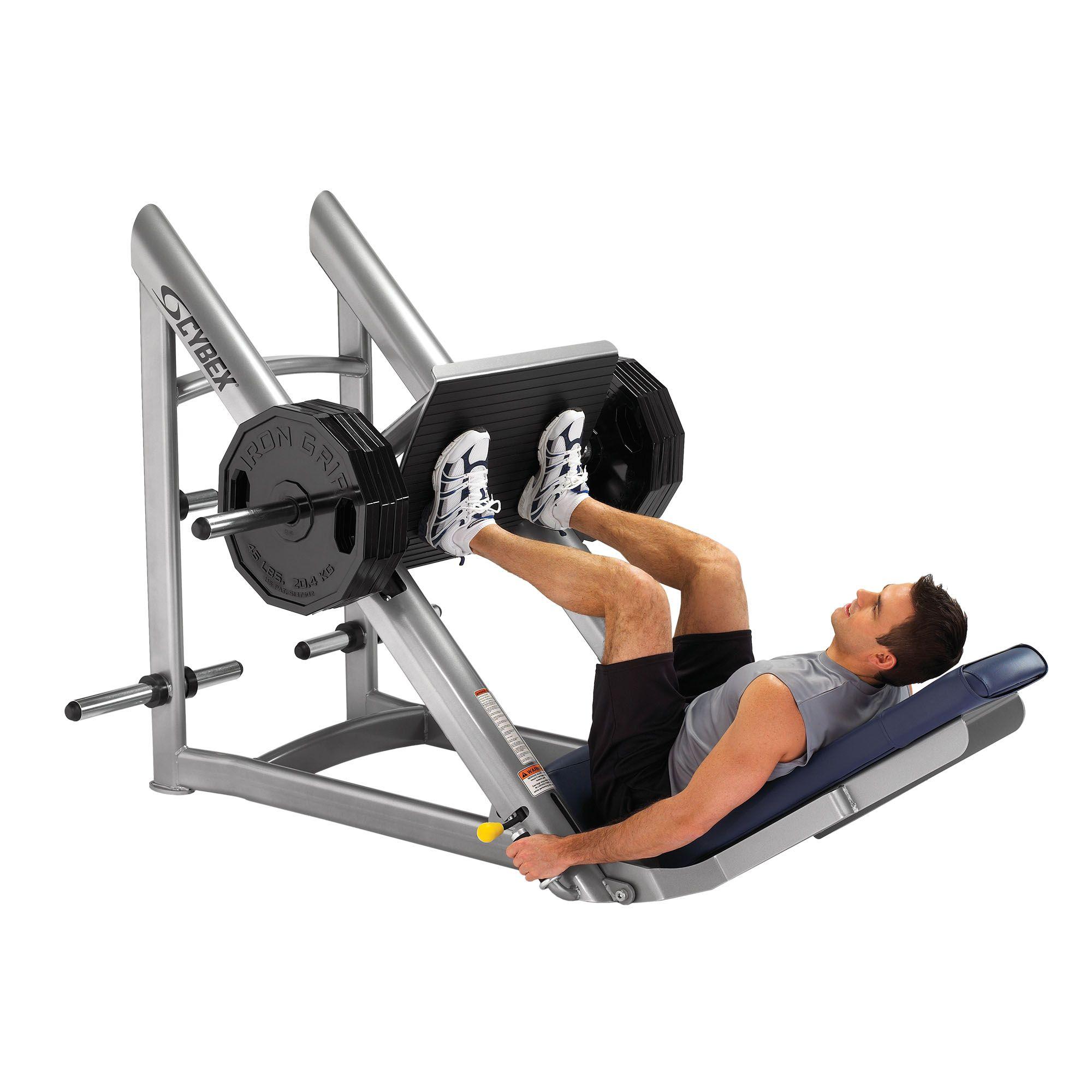 Home Gym Equipment Canada