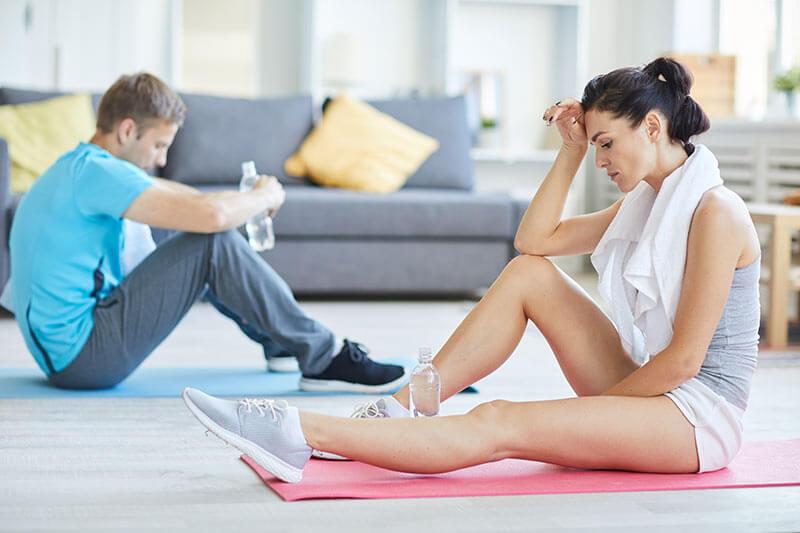 entrenar-desmotivado