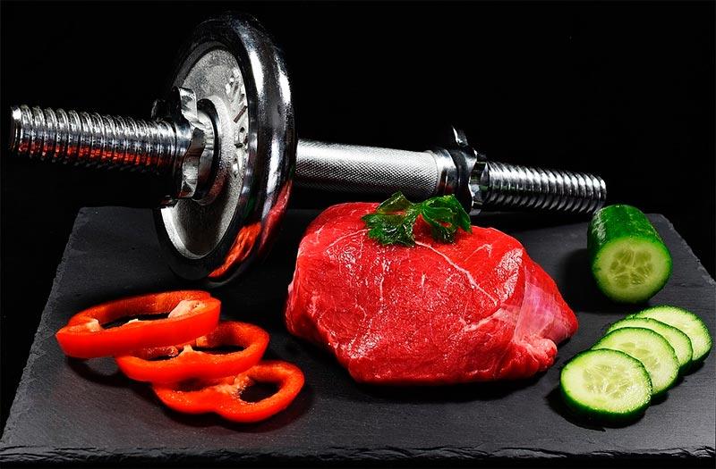 dieta-cetogenica-paso-a-paso-entrenamiento-y-nutrición