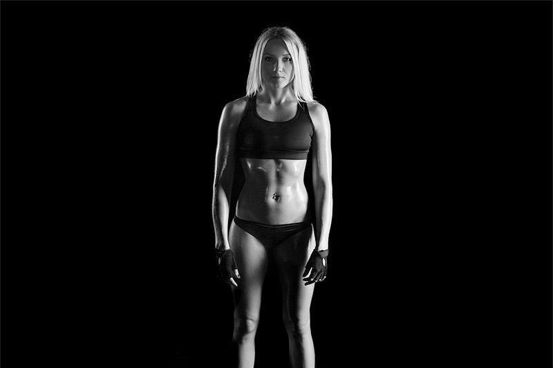 dieta-cetogenica-paso-a-paso-mujer-fitness