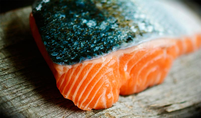 dieta cetogenica paso a paso 50 dias