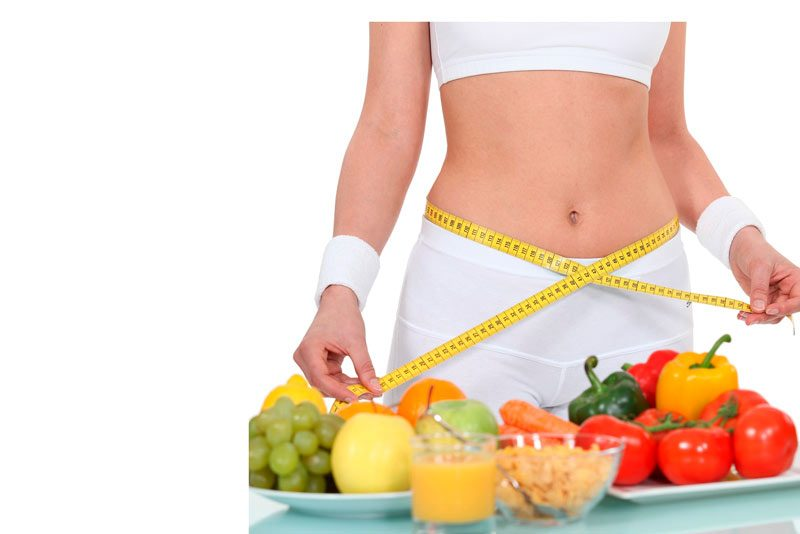 dieta-dash