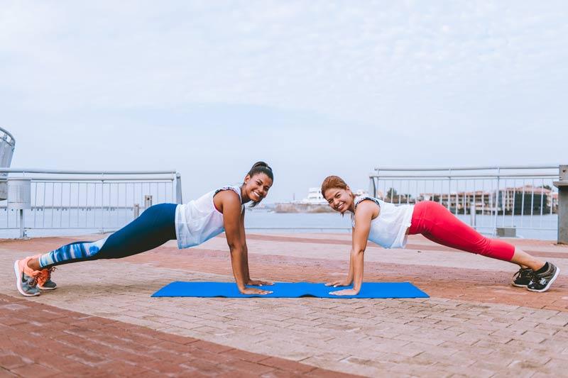 dieta-dash-ejercicio