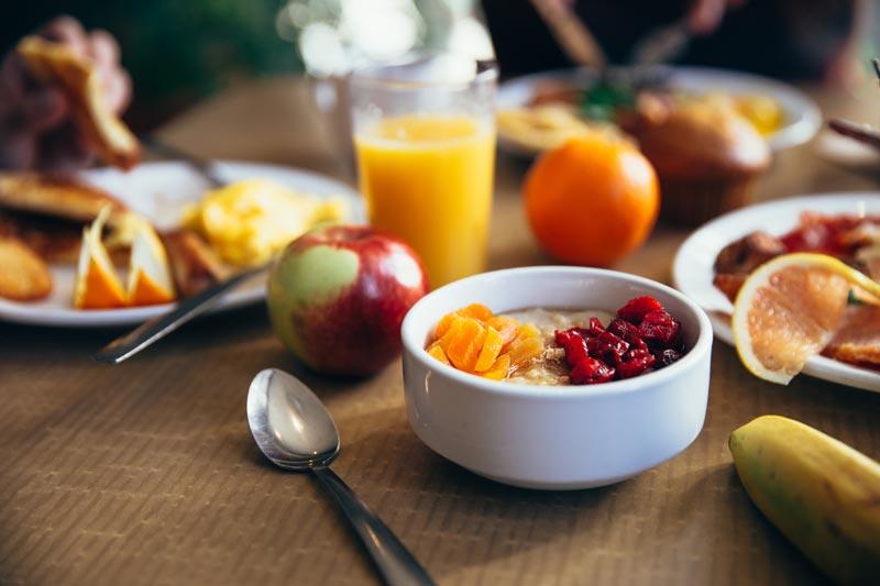 dieta-dash-fruta