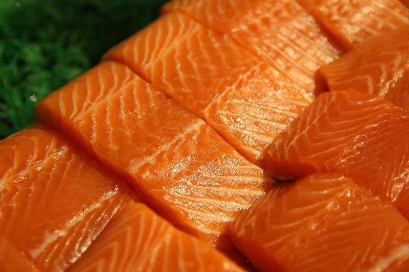 dieta-dash-pescado