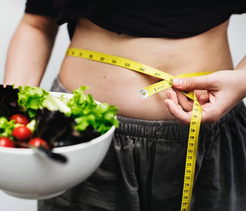dieta-depurativa-desintoxicante-cinta