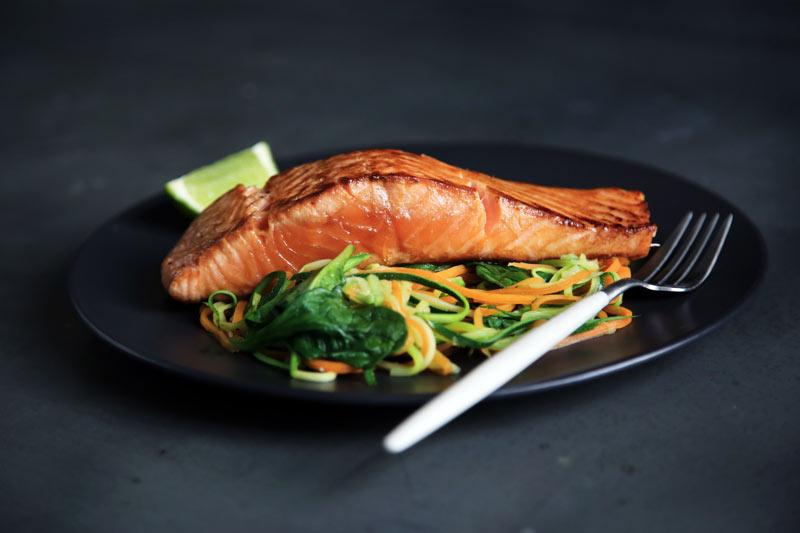 dieta-depurativa-desintoxicante-pescado