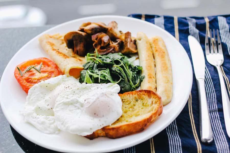 dieta-hiperproteica-comida