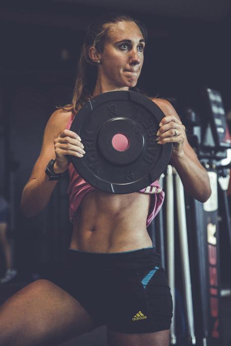 dieta-hiperproteica-para-mayor-acompañada-de-ejercicio