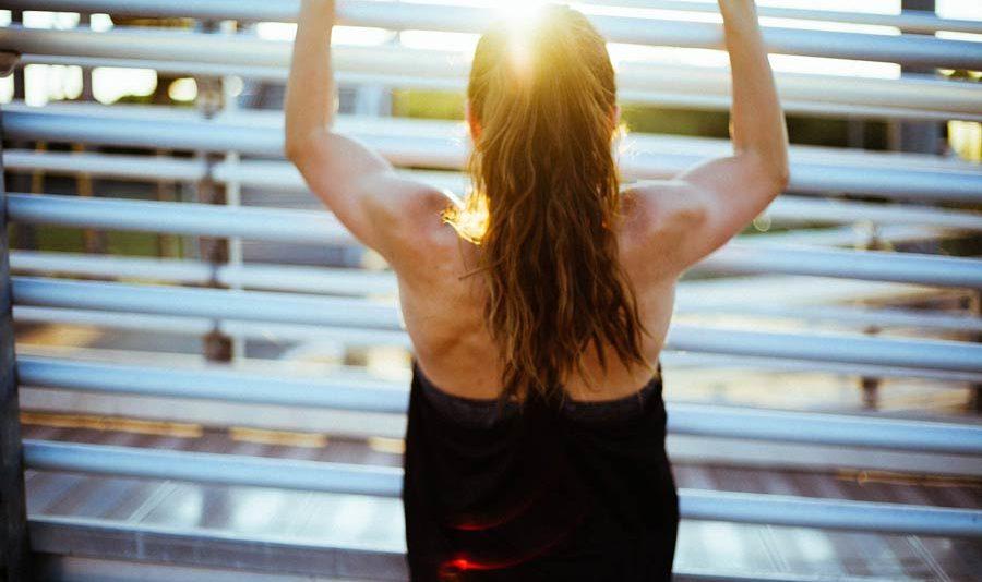 dieta-hiperproteica-para-mayor-definicion-musculos