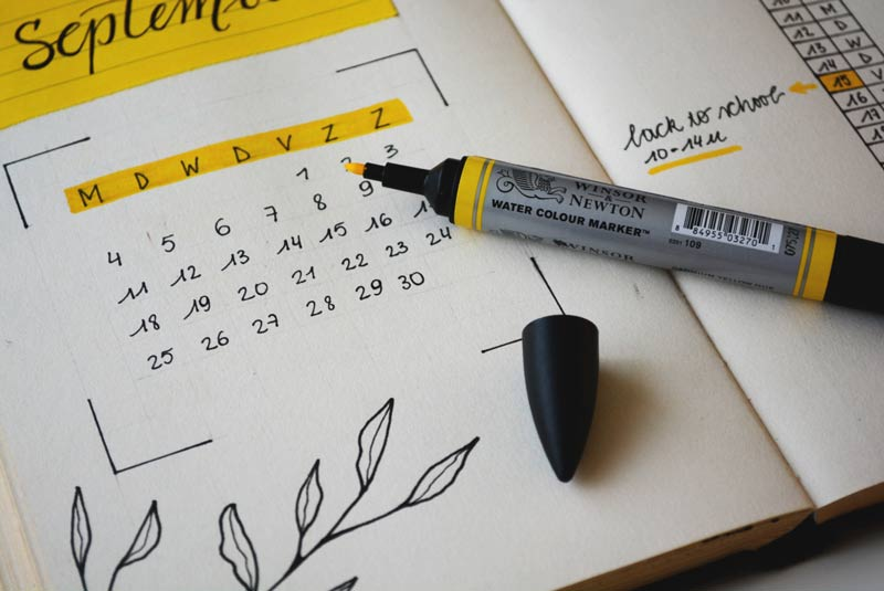 dieta-hipocalorica-fitness-calendario
