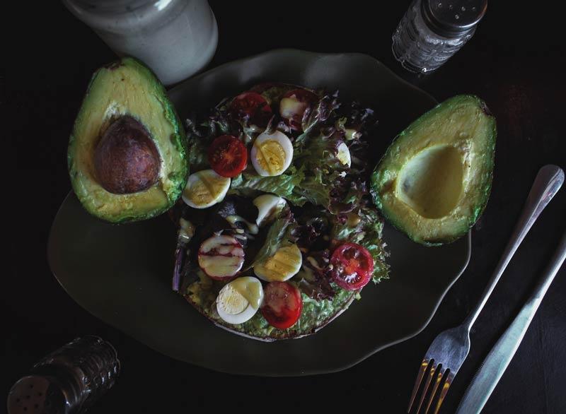 dieta-hipocalorica-fitness-desayuno