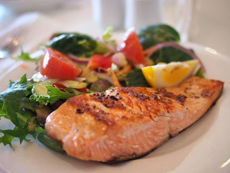 dieta-hipocalorica-fitness-pescado