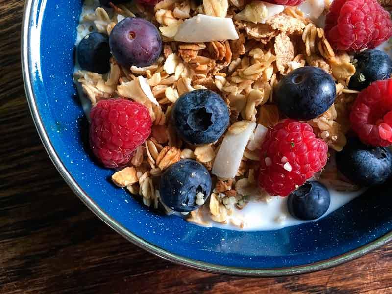 dieta-verano-adelgazar-rapido-cereales