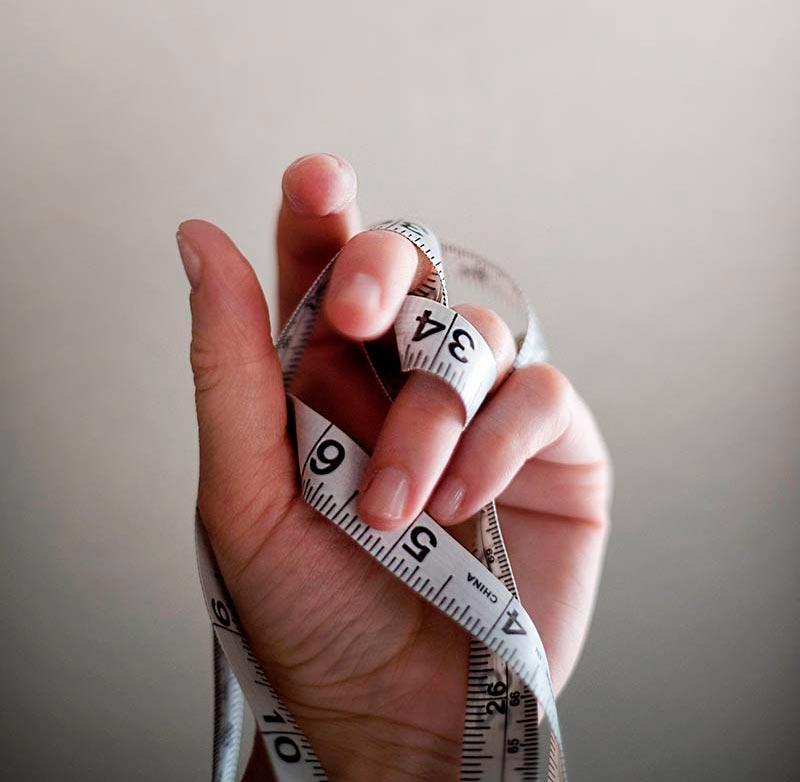 dieta-verano-adelgazar-rapido-peso
