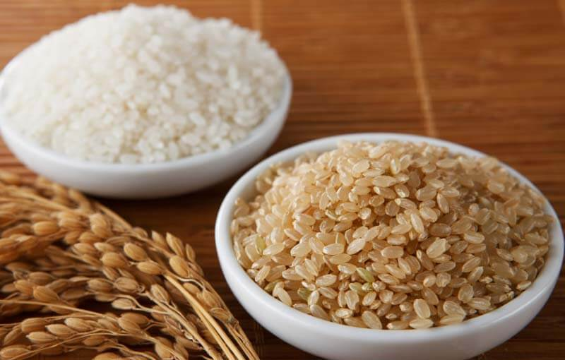 diferencias-arroz-blanco-integral