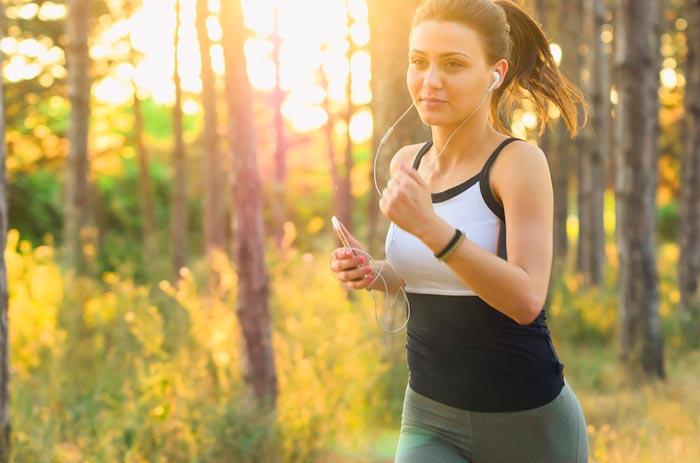 ejercicio-dieta-despues-navidad