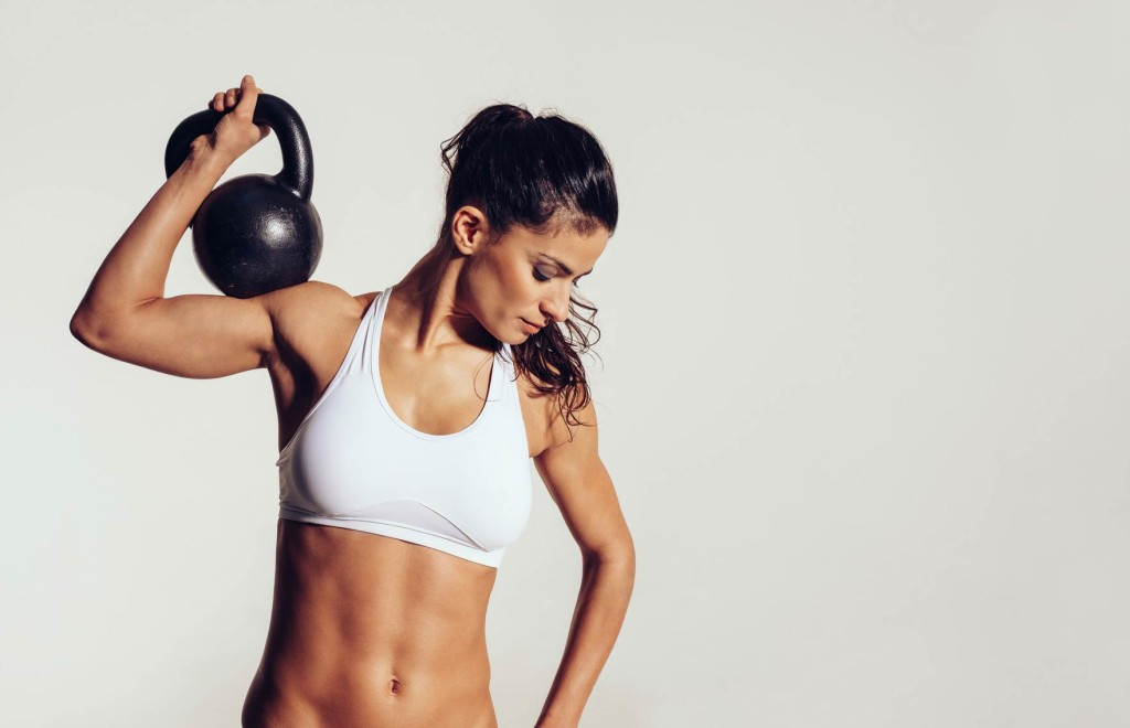 ejercicio-pesas-rusas