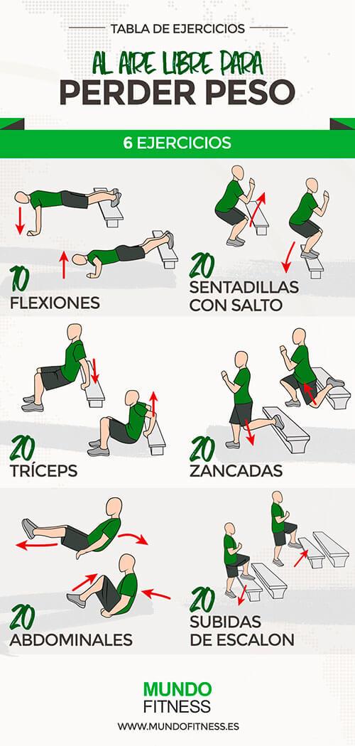 ejercicios-al-aire-libre-infografia