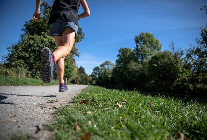 ejercicios-de-lumbares-running