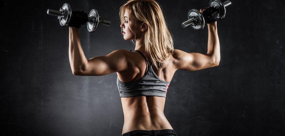 ejercicios espalda
