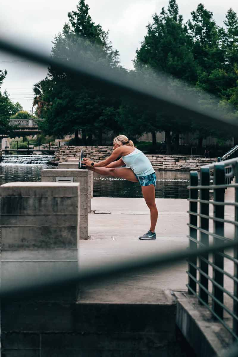 ejercicios-flexibilidad-piernas-estiramientos