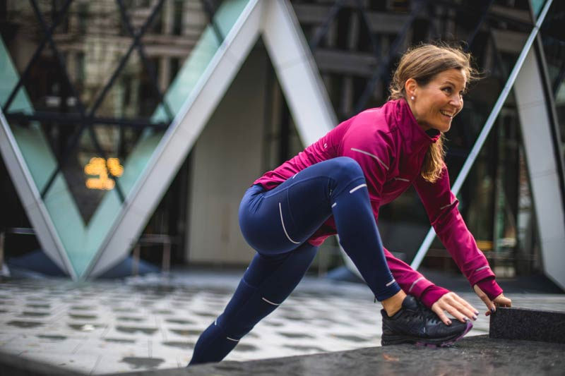 ejercicios flexibilidad piernas